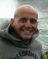 Alessandro Fusco